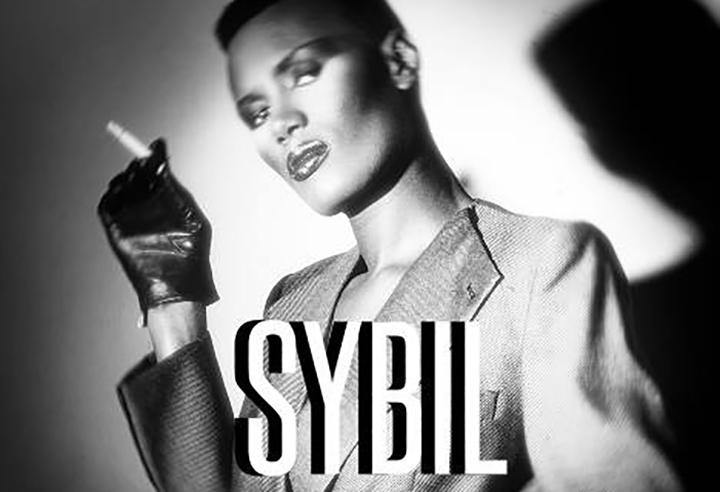 Sybil 2016