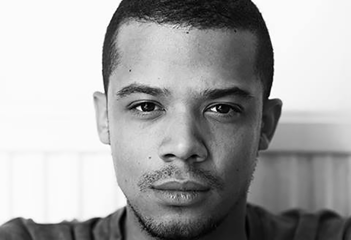Raleigh Ritchie 2017
