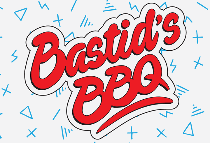 Bastid's BBQ: After-Party