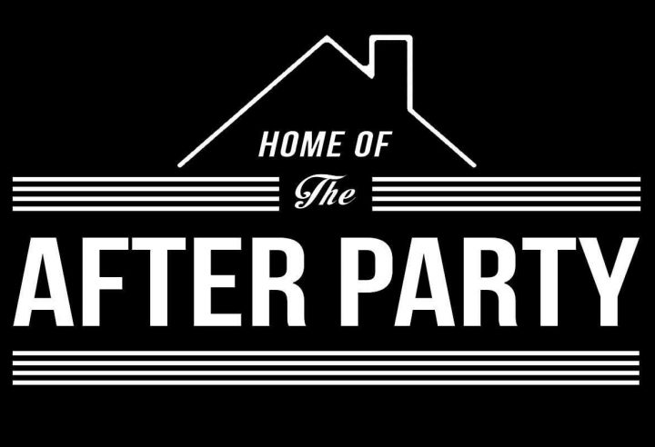 Home of the After Party 2017